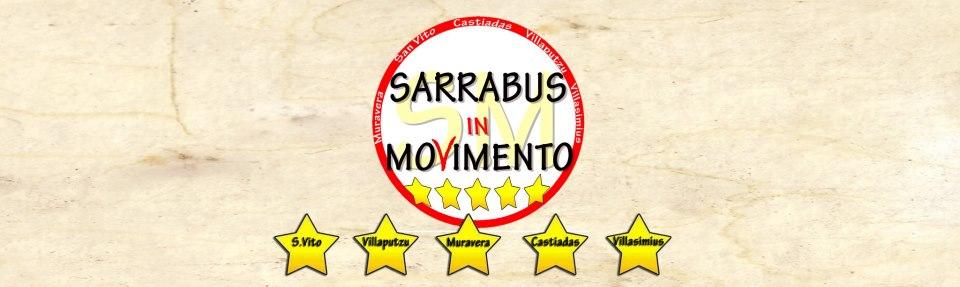 Sarrabus 5 Stelle