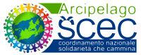 ArcipelagoSCEC isola Toscana