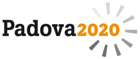 Padova2020