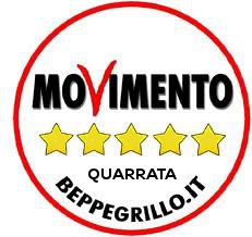 Movimento 5 Stelle Quarrata