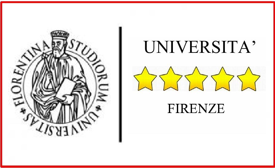 Università 5 stelle