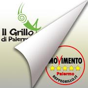 Meetup - Il Grillo di Palermo
