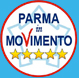 Movimento 5 Stelle PARMA