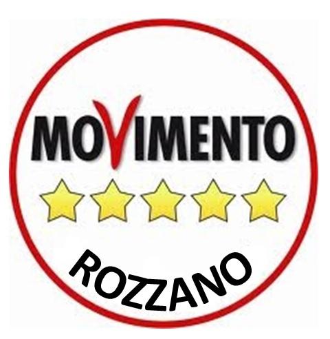 MOVIMENTO 5 STELLE ROZZANO