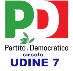 Circolo PD Udine 7