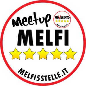 Melfi 5 Stelle